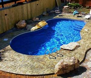 designs for small garden with pool joy studio design With swimming pool designs small yards
