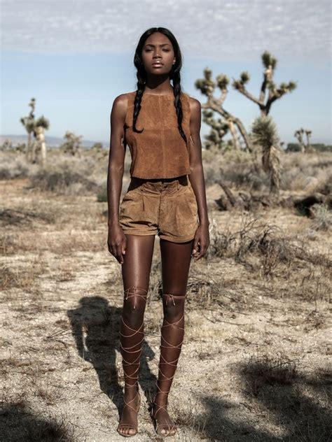 beautiful black women women fashion