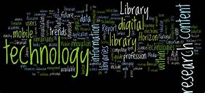 Emerging technologies: A research guide for librarians