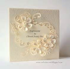white card ideas images card making