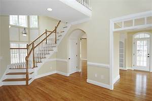 a step by step guide to paint your walls ceiling kitchen With steps to paint your bathroom ceiling