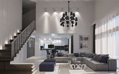 modern living room decorating ideas pictures creative ideas to luxury living room designs more