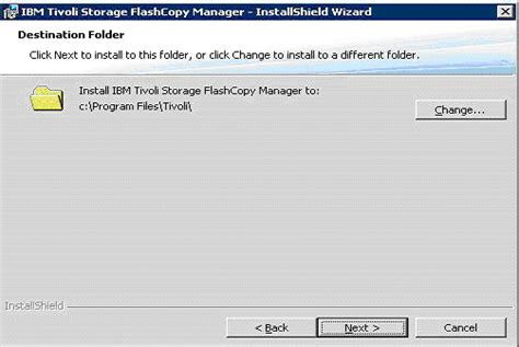 vmware consultant resume resume vmware experience recent