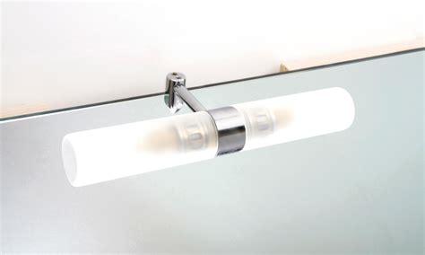 ikea eclairage cuisine ikea salle de bain luminaire