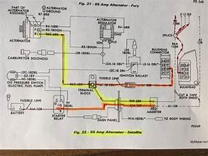 U0026 39 Fleet  Taxi U0026 39  Wiring Bypass Diagram