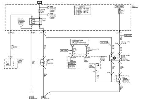 Lb7 Wiring Diagram Dash by Lb7 Battery Wiring Diagram Wiring Diagram