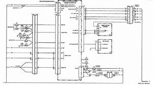 Four Winds Motorhome Wiring Diagram