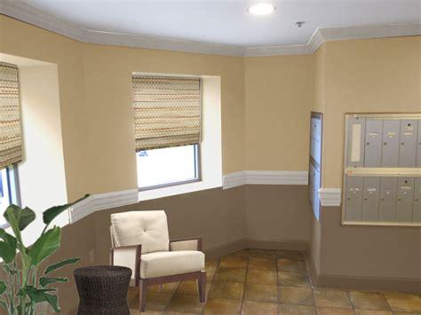 tone living room paint ideas modern house
