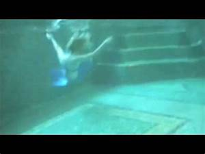 Mermaid Tails, real girls who are 'mermaids' - YouTube