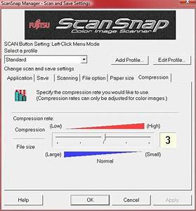 scansnap download download raven blue With document scanning prices per page