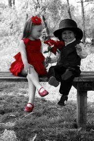 1000+ images about young love on Pinterest   Young love ...
