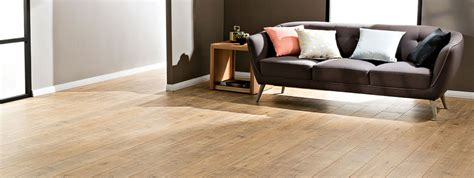 Laminate Flooring Suppliers & Installers Sutton, Croydon House And Home Christmas Decorating Made Room Decorations Show Ideas Asian For Beautiful Decor Pinterest Ads Beach Bedding