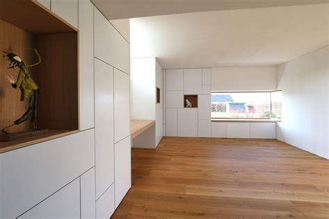 peindre cuisine melamine peindre cuisine melamine conceptions architecturales