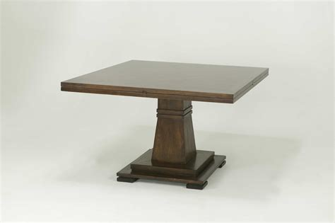 dining table pedestal base pedestal table base to beauty your table silo christmas