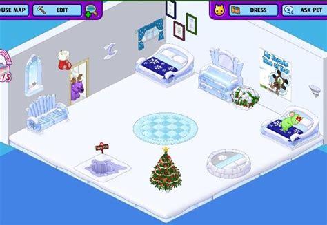Webkinz Bedroom Themes by Webkinz Carolyn Noel S Bedroom Theme Webkinz Bedroom