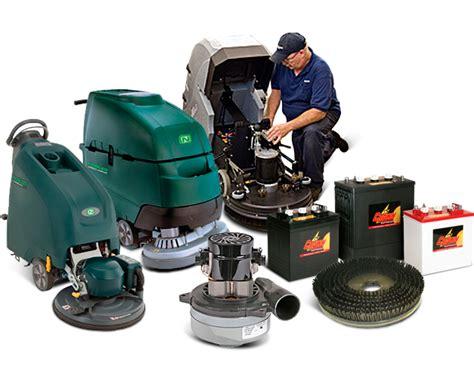 commercial floor scrubber vacuum floor cleaning machines toronto commercial vacuum