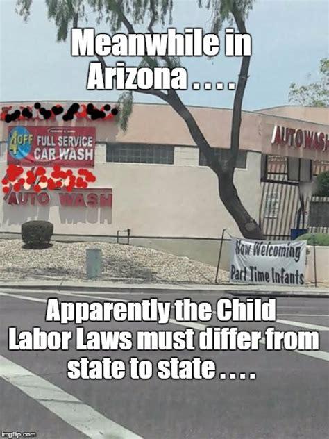 Arizona Memes - arizona memes 28 images blizzard in arizona in 110 heat this is success imgflip 11 funny