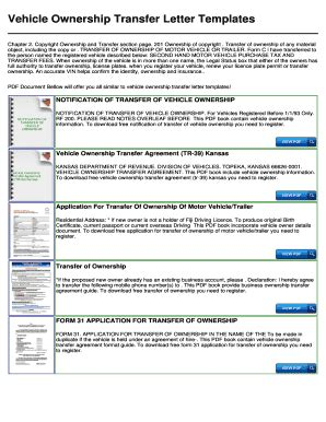 fillable transfer  copyright ownership agreement samples