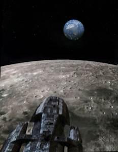 """Battlestar's """"Daybreak:"""" The worst ending in the history ..."""