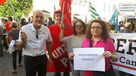 ufficio lavoro siena sindacati e rsu cciaa siena oggi a roma serve una
