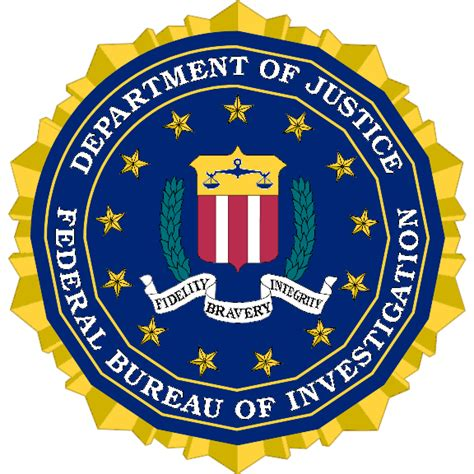 state bureau of investigations list of fbi forms wiki everipedia