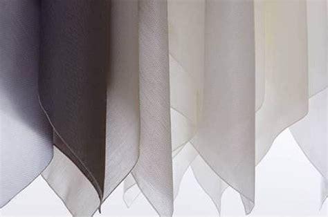 tendaggi fonoassorbenti tendaggi e tende fonoassorbenti a vicenza l idea