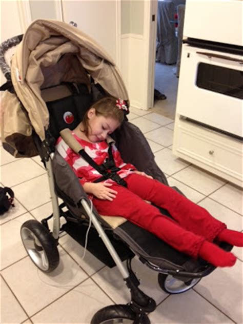 used special tomato eio push chair a day in the of leigh stroller review