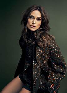 264 best images about Keira Knightley!!!! on Pinterest ...