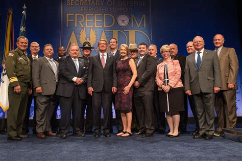 delmarva veteran builders receives freedom award commercial