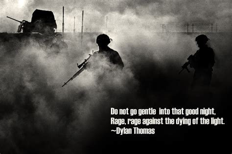 famous military quotes wallpapers quotesgram