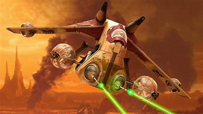 Gunship Republic Influenced Wars Mi Star Source