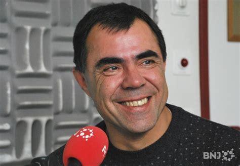 siege uefa cornu à l 39 uefa rtn votre radio régionale