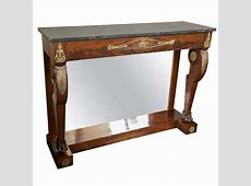 Console Tables Sale Beautiful Entry Tables Reclaimed Barn