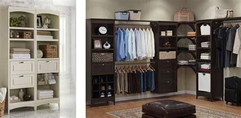 wardrobe storage cabinet lowes dandk organizer