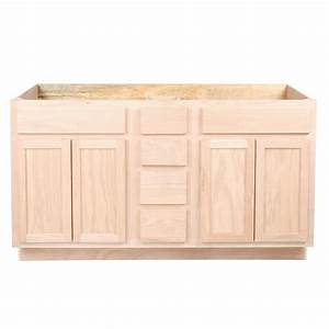 Wholesale Unfinished+Cabinets - Online Buy Best Unfinished