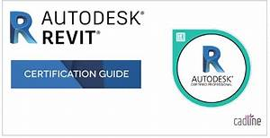 Autodesk Autocad Certification Exam Questions