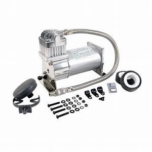 Viair 280c 12-volt 150 Psi Compressor-28021