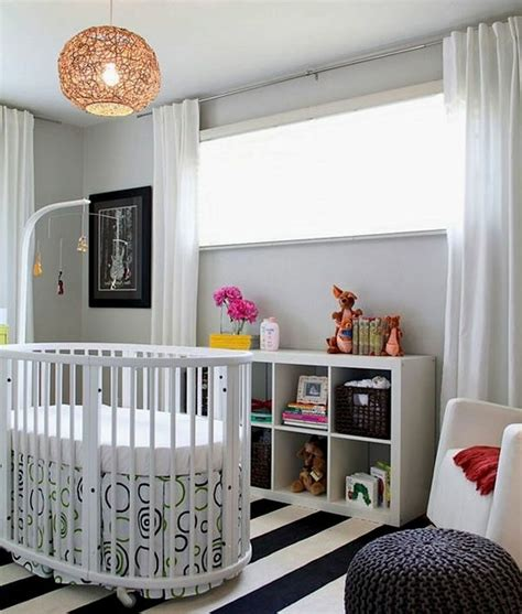 Babyzimmer Unisex Gestalten by Babyzimmer Unisex Gestalten Galerie Wohndesign