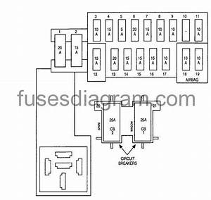 1998 Dodge Ram 2500 Sel Wiring Diagram 1998 Nissan