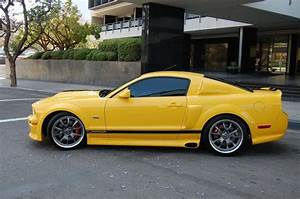 05 08 Mustang Gt For Sale | Convertible Cars