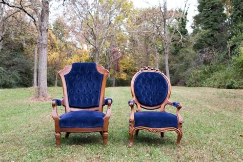 19 best images about king and chairs on