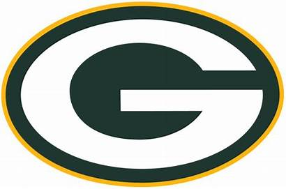 Bay Packers Svg Logodix