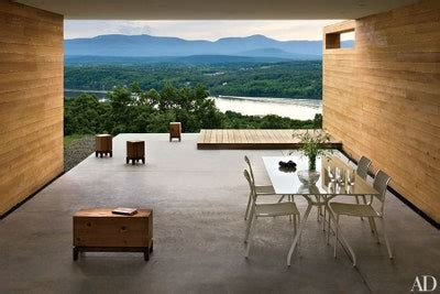 hudson valleys  spectacular homes architectural