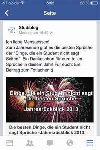 Stelle Den Wecker : 10 vors tze f rs neue jahr studenten edition studiblog ~ Yasmunasinghe.com Haus und Dekorationen