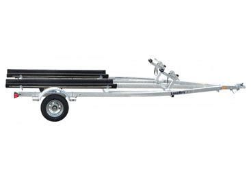 Aluminum Boat Trailers Ontario by Boat Trailers Ontario Boat Trailers For Sale Canada