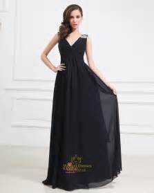 cheap navy blue bridesmaid dresses cheap prom dresses navy blue prom dresses cheap