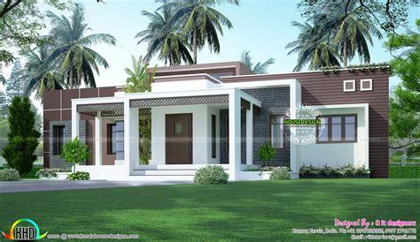home design flooring february 2017 kerala home design and floor plans