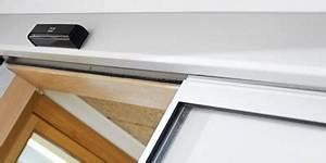 Besam Porte Automatique : automatische schuifdeuren besam assa abloy ~ Premium-room.com Idées de Décoration
