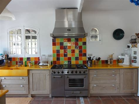 carrelage faience cuisine cuisine battement faience carrelages cuisine carrelage
