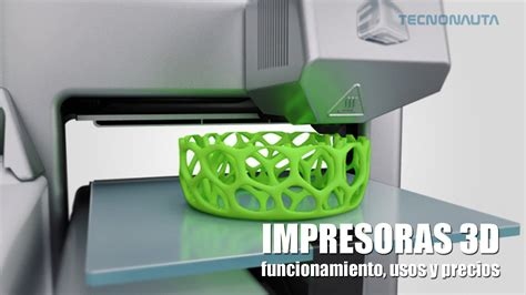 Impresoras 3d Funcionamiento, Usos Y Precios  Youtube. Secure Computer Systems Hr Help Desk Software. Culinary Schools In Los Angeles Ca. Best Immigration Lawyers In Houston. Risk Management Degrees 01 Dodge Ram 1500 Mpg. Ecommerce Website Builder Reviews. Motorcycle Insurance Cost Dentist In Astoria. Pi Attorney Los Angeles Qualification For Mba. Top 10 Art Schools In The World